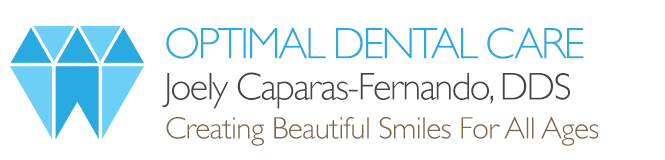 Optimal Dental Care